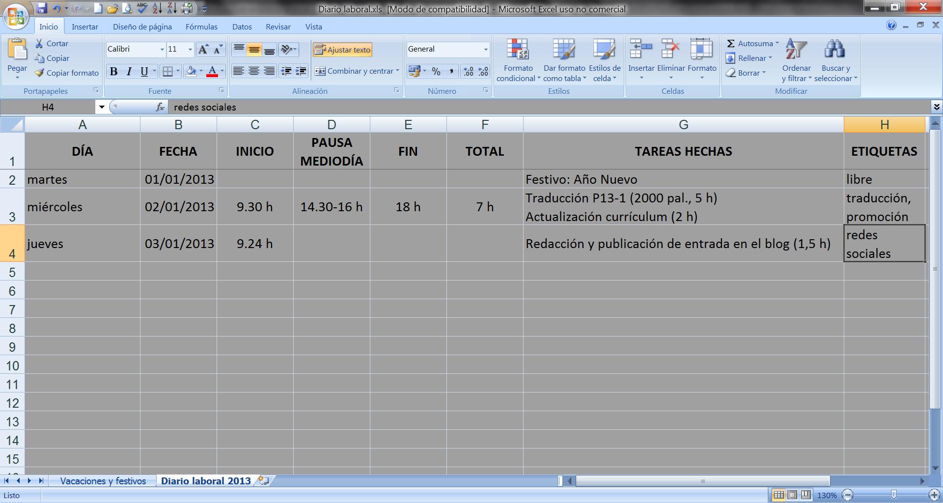 diario-laboral2.png